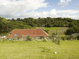 Leys At Valley View Farm - Devon - 994328 - thumbnail photo 6