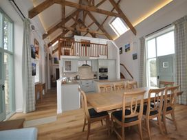 Leys At Valley View Farm - Devon - 994328 - thumbnail photo 8
