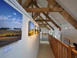Leys At Valley View Farm - Devon - 994328 - thumbnail photo 15