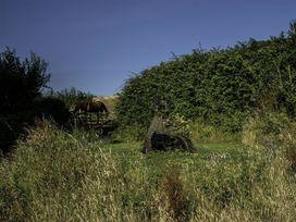 Leys At Valley View Farm - Devon - 994328 - thumbnail photo 26