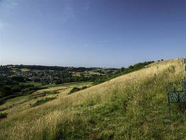Leys At Valley View Farm - Devon - 994328 - thumbnail photo 27