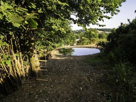 Leys At Valley View Farm - Devon - 994328 - thumbnail photo 29