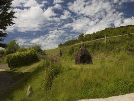 Leys At Valley View Farm - Devon - 994328 - thumbnail photo 33