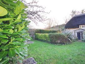 Little Ivy - Dorset - 994330 - thumbnail photo 13