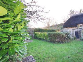 Little Ivy - Dorset - 994330 - thumbnail photo 13