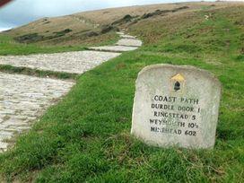 Little Ivy - Dorset - 994330 - thumbnail photo 15