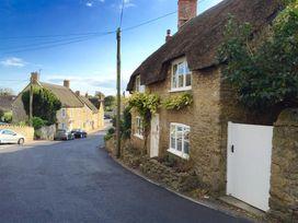 Lilac Cottage - Dorset - 994332 - thumbnail photo 2