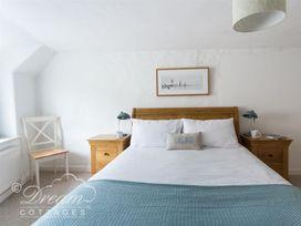 Lilac Cottage - Dorset - 994332 - thumbnail photo 10
