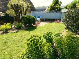 Lilac Cottage - Dorset - 994332 - thumbnail photo 15