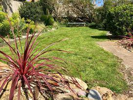 Lilac Cottage - Dorset - 994332 - thumbnail photo 16