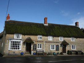 Lilac Cottage - Dorset - 994332 - thumbnail photo 19