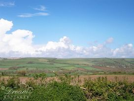 Bride Valley View - Dorset - 994333 - thumbnail photo 2
