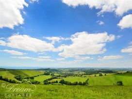 Bride Valley View - Dorset - 994333 - thumbnail photo 18