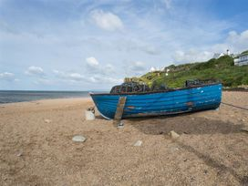 Lilliput - Dorset - 994340 - thumbnail photo 37