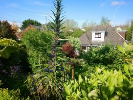 Lilliput - Dorset - 994340 - thumbnail photo 28