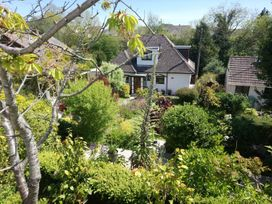 Lilliput - Dorset - 994340 - thumbnail photo 27