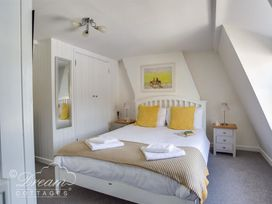 Lobster Cottage - Dorset - 994351 - thumbnail photo 8
