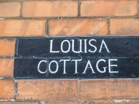 Louisa Cottage - Dorset - 994354 - thumbnail photo 21