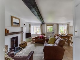Lower Pleck Cottage - Dorset - 994356 - thumbnail photo 4