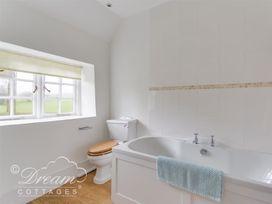 Lower Pleck Cottage - Dorset - 994356 - thumbnail photo 15