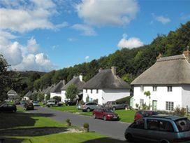 Lower Pleck Cottage - Dorset - 994356 - thumbnail photo 20