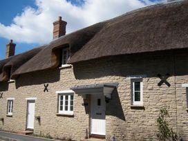Lulworth Cove Cottage - Dorset - 994359 - thumbnail photo 1