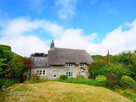 Lychgate Cottage - Dorset - 994364 - thumbnail photo 2