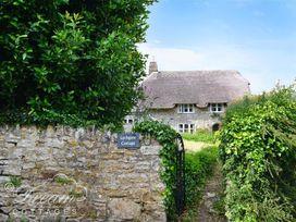 Lychgate Cottage - Dorset - 994364 - thumbnail photo 4