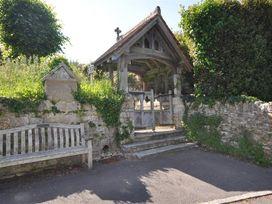 Lychgate Cottage - Dorset - 994364 - thumbnail photo 17