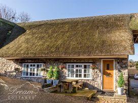 Magnolia Cottage Osmington - Dorset - 994367 - thumbnail photo 1