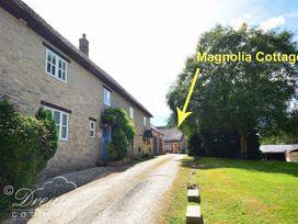 Magnolia Cottage Osmington - Dorset - 994367 - thumbnail photo 16