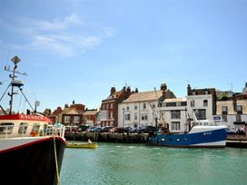 Marina Reach - Dorset - 994376 - thumbnail photo 15