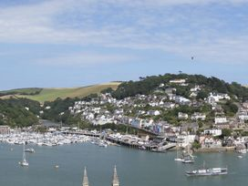 Harbour Heights - Devon - 994388 - thumbnail photo 6