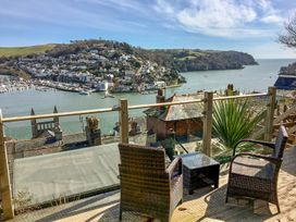 Harbour Heights - Devon - 994388 - thumbnail photo 1