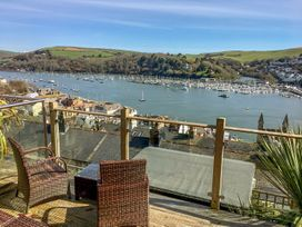 Harbour Heights - Devon - 994388 - thumbnail photo 4