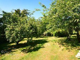 Mimosa Cottage - Dorset - 994408 - thumbnail photo 9