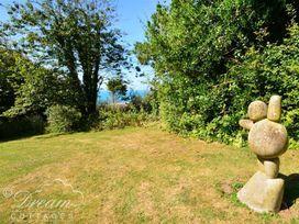 Mimosa Cottage - Dorset - 994408 - thumbnail photo 10