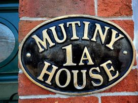 Mutiny House - Dorset - 994414 - thumbnail photo 3