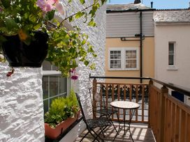 Courtyard House - Devon - 994420 - thumbnail photo 2
