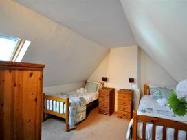 Neptune Cottage - Dorset - 994425 - thumbnail photo 12