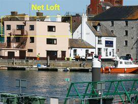 Net Loft - Dorset - 994428 - thumbnail photo 1
