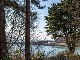 Newton's Cove View - Dorset - 994438 - thumbnail photo 4