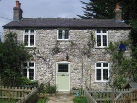 Norden Cottage - Dorset - 994440 - thumbnail photo 1
