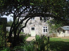 Norden Cottage - Dorset - 994440 - thumbnail photo 2