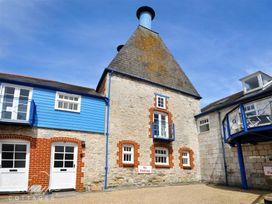 The Oast House - Dorset - 994443 - thumbnail photo 1