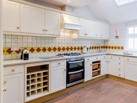 The Oast House - Dorset - 994443 - thumbnail photo 14