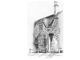 Old Gaol Cottage - Dorset - 994474 - thumbnail photo 28