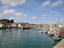 Old Harbour Townhouse - Dorset - 994475 - thumbnail photo 19