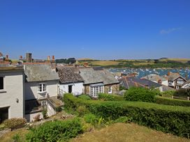 11 Robinsons Row - Devon - 994481 - thumbnail photo 3