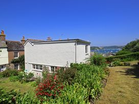 11 Robinsons Row - Devon - 994481 - thumbnail photo 27